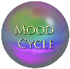 Click here for Mood Cycle overview