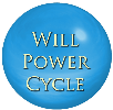 Click here for Will Power Cycle overview