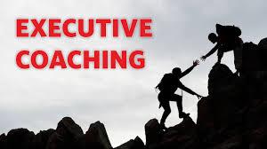 Executive Coaching image